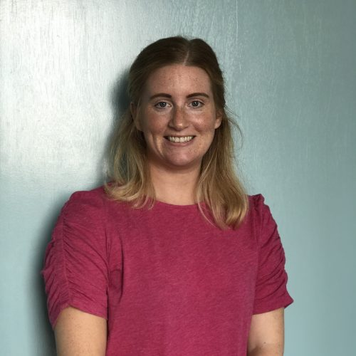 Lynn Heatley