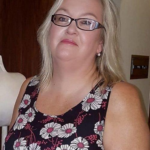 Lynne Bennett