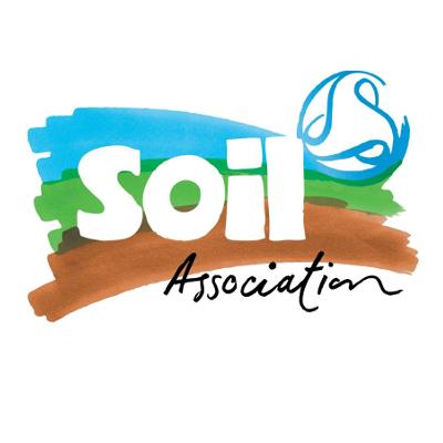 soil-association-logo