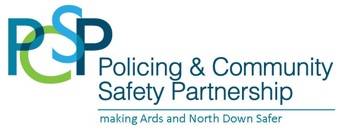 ards_and_north_down_logo