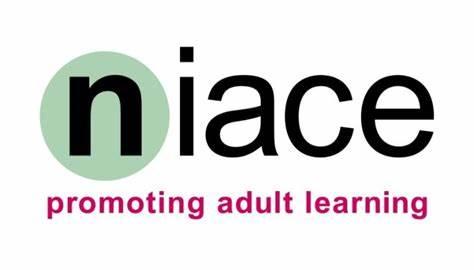 niace logo