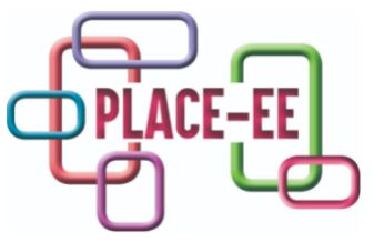 Place-ee