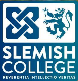 Slemish